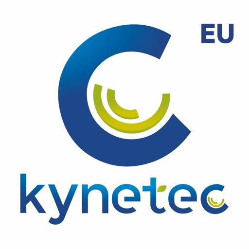 Kynetec Bulletin Board EU
