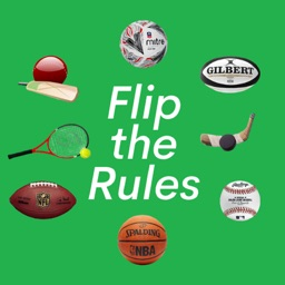 Flip The Rules