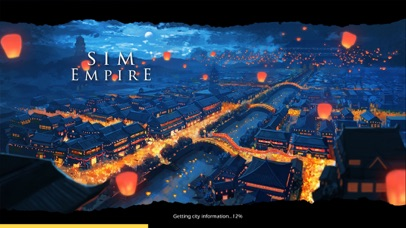 Screenshot for Sim Empire in Australia App Store