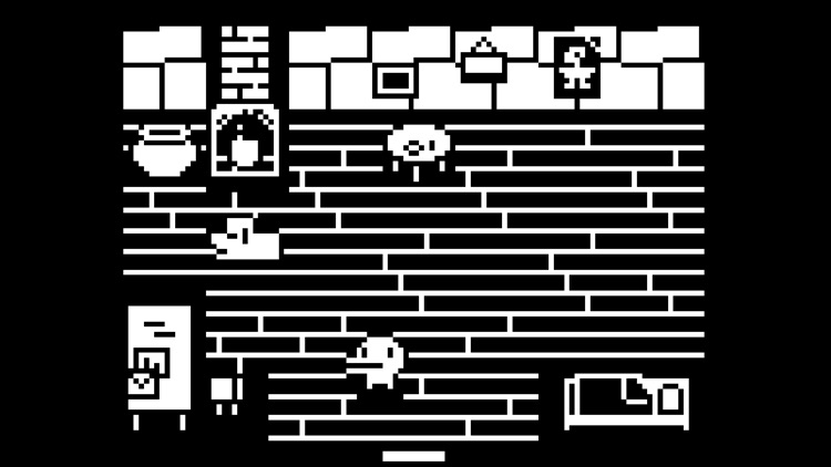 Minit screenshot-0