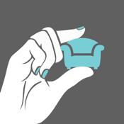 The Miniatures App icon