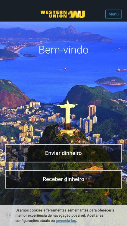 WU Brasil