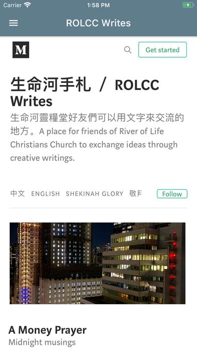 点击获取Rolcc Media