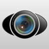 HiVideo - 縦持ち横長写真&ビデオカメラ撮影
