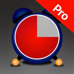 Classroom Timer Pro