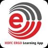 HDFC ERGO ELearn
