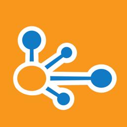 Ícone do app TripIt: Travel Planner