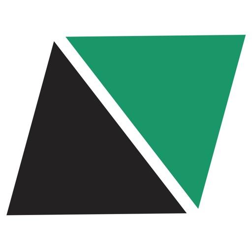 Service Finance Dealer App