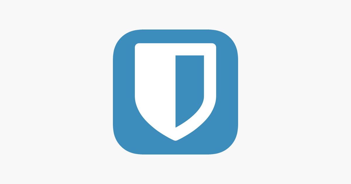 Bitwarden Password Manager on the App Store