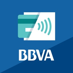 BBVA Wallet MX | Pago en línea