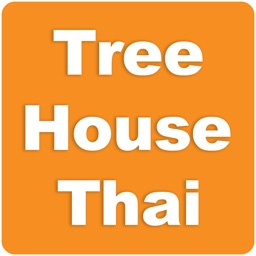 Tree House Thai Cuisine