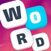 Ruslan Shayhutdinov - Wordy - Word puzzle  artwork
