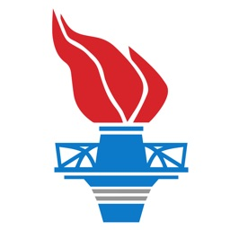 USCIS: Civics Test Study Tools
