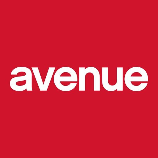 Avenue Stores