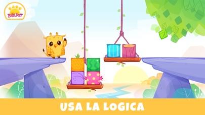 Screenshot of Giochi di Animali per Bambini5