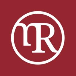 Musée Maison Rouge