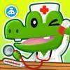 叫叫医生-儿童早教益智角色扮演游戏