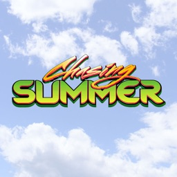 Chasing Summer
