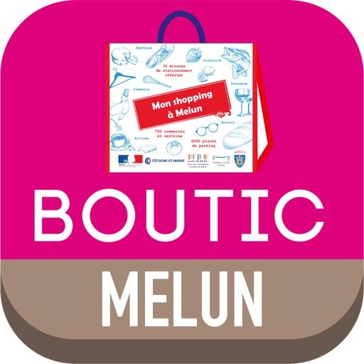 Boutic Melun