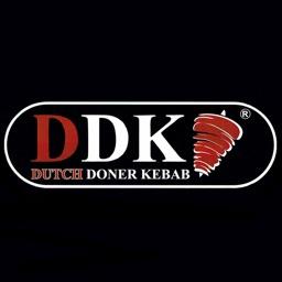 Dutch Doner Kebab
