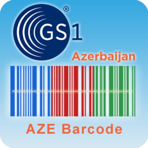 GS1 Azerbaijan