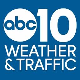 FOX13 Memphis News by Cox Media Group
