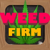 Codes for Weed Firm: RePlanted Hack