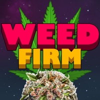 Codes for Weed Firm 2: Back To College Hack