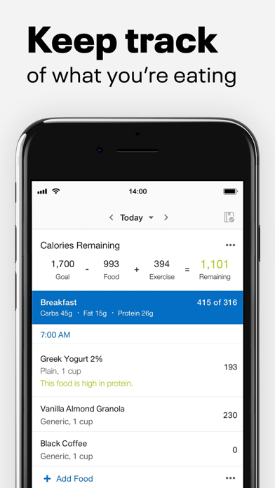 MyFitnessPal wiki review and how to guide