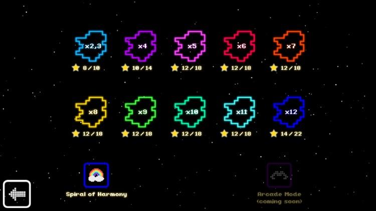 Space Pig Math: School Edition screenshot-0