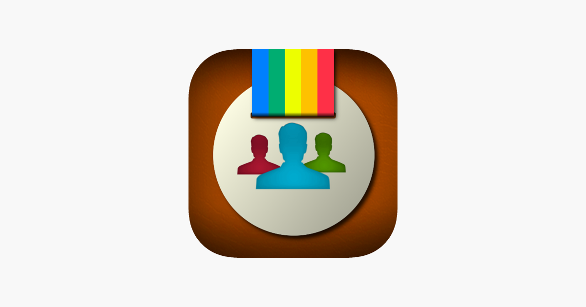 InsTrack for Instagram on the App Store