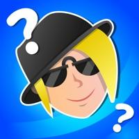 Whooo? Hack Online Generator  img