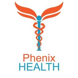 Phenix Telehealth