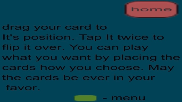 Deal-it Cards