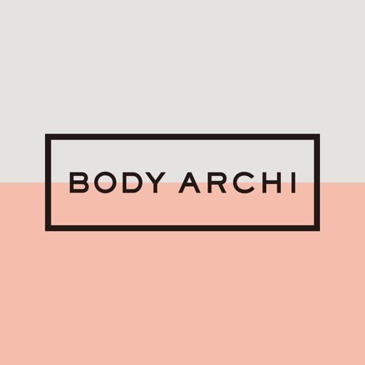 BODY ARCHI (ボディアーキ)