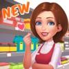 模拟便利店 - 超市模拟经营游戏
