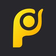 PPbody - 记录健身数据