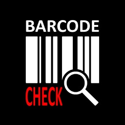 Barcode Check Apple Watch App