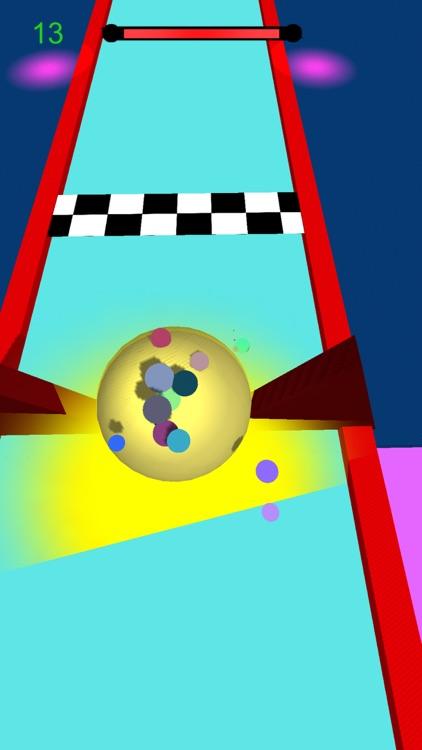 Missile Launch 3D screenshot-6