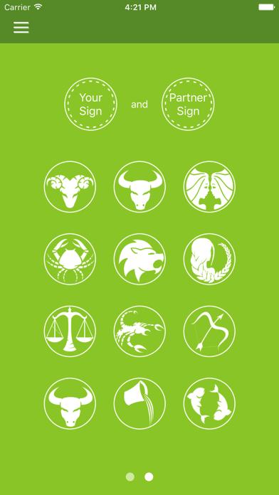 Horoscope    by UniCom Technology (iOS, United States