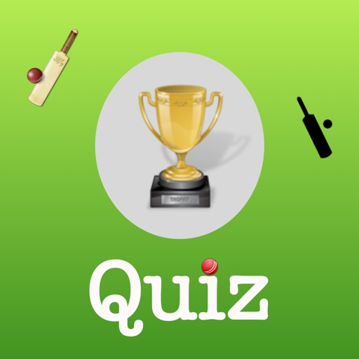 Cricket Quiz 2019