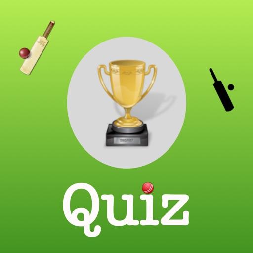 Cricket Quiz 2019