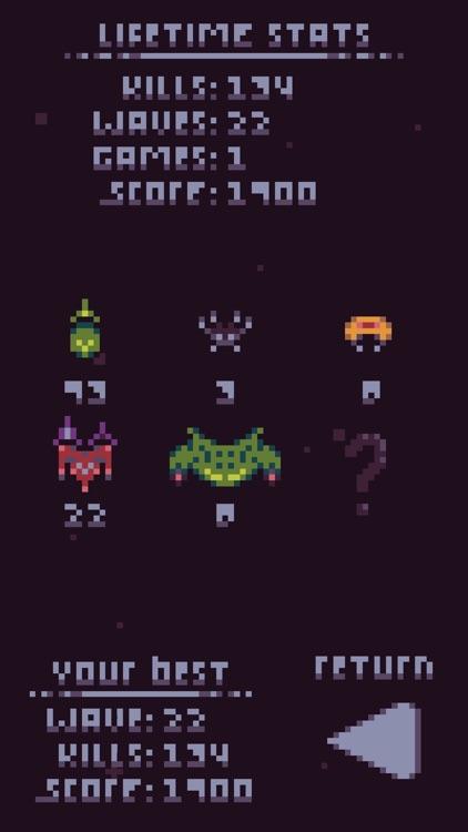 Astral Defense screenshot-8
