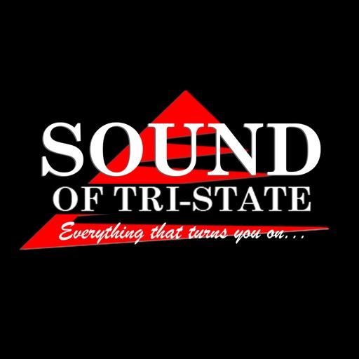 Sound of Tri-State Inc.