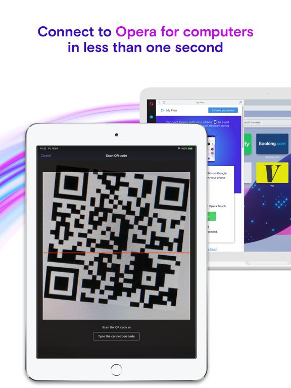 https://is2-ssl.mzstatic.com/image/thumb/Purple123/v4/c2/a0/c9/c2a0c9a8-c47d-60e5-dad1-c04312771233/pr_source.png/576x768bb.png