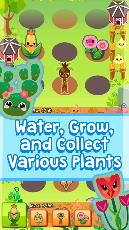 Water All screenshot-5