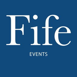 Fife Events