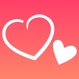 Findr - A Bisexual Dating App