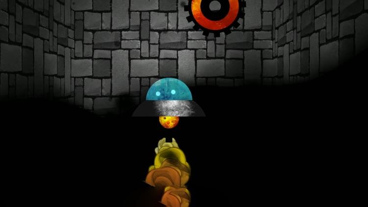 Oddy Smog's Misadventure screenshot-5