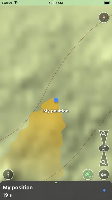 Tracker Hunter 6 på PC